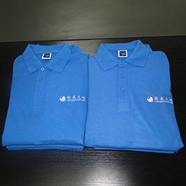 პოლო პერანგი მორგებული ბეჭდვის ნიმუში A3 მაისური პრინტერი WER-E2000T